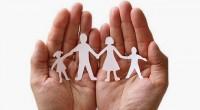 Familia-prevención